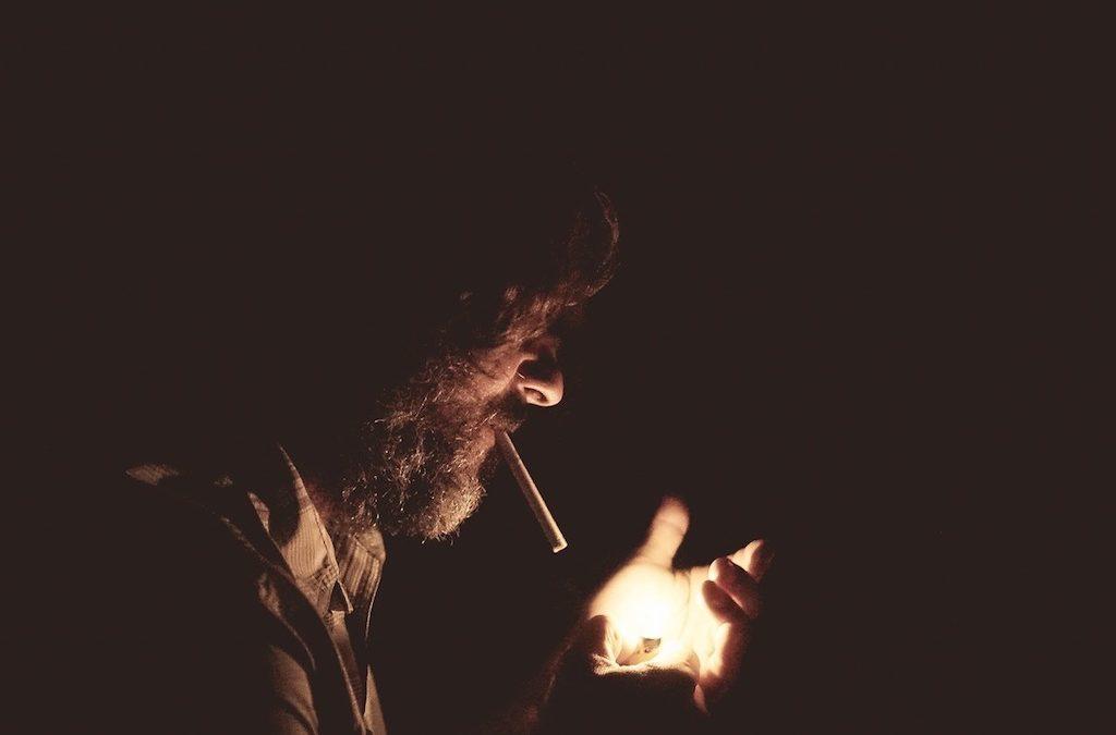 Smoking Medication – A Life Saver
