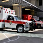 emergency-room-ambulence