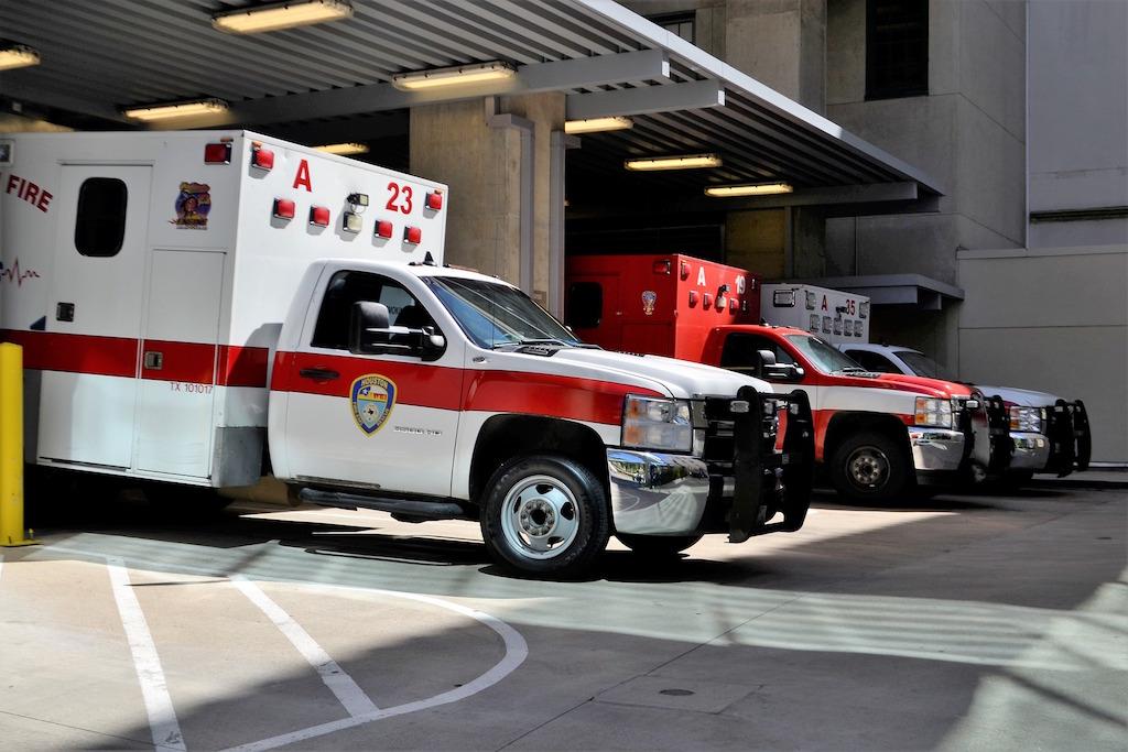 emergency-room-ambulence