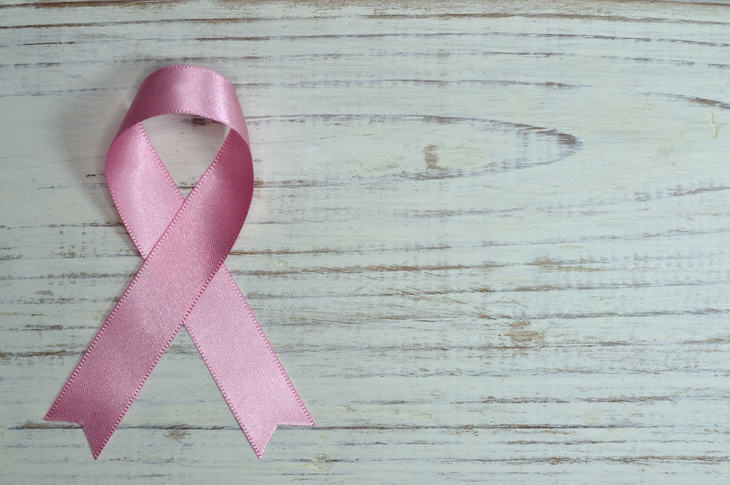 pink-ribbon-breast-cancer