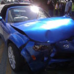 car-accident-blue