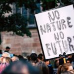 Nature-Protest