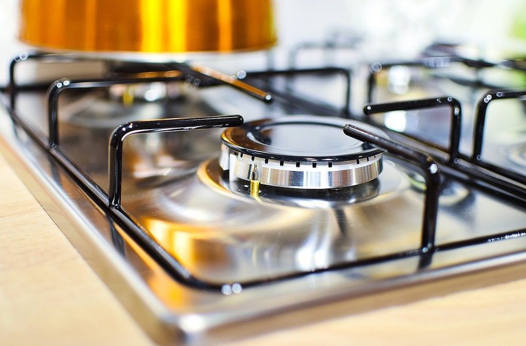 Keeping Your Kitchen Healthy and Clean – Steps and Tips to Use