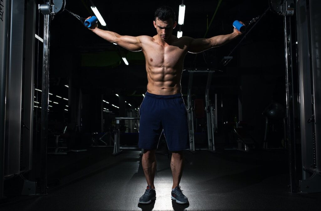 Pre-Workout Supplement Reviews – What You Need To Know