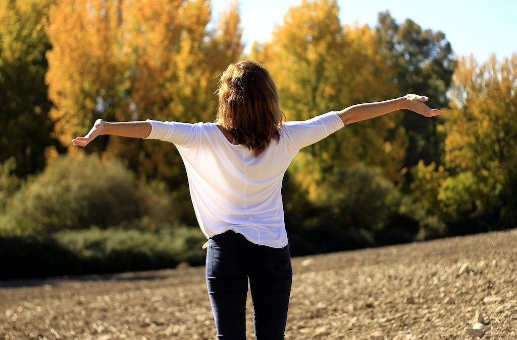 Factors to a Healthy, Happy Life that Many Take for Granted