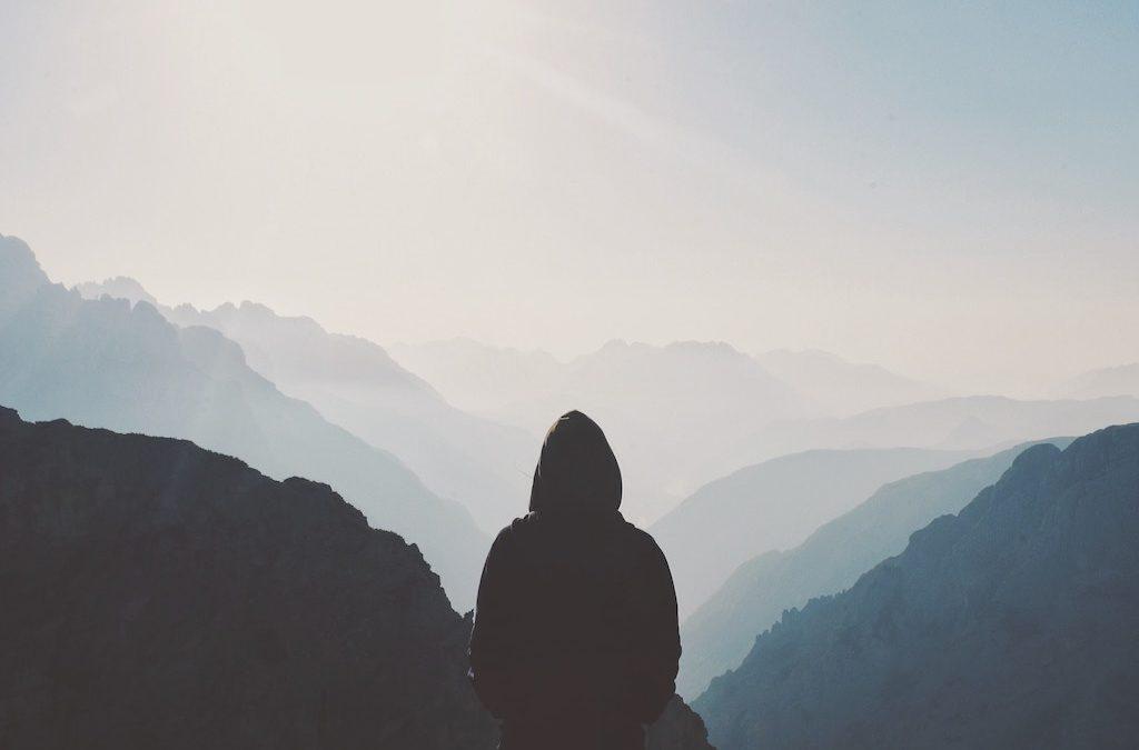 3 Free Ways to Learn Meditation