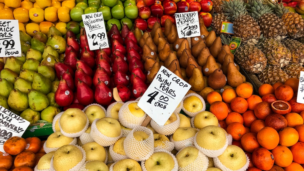 Are There Fruits Which Diabetics Should Not Eat?