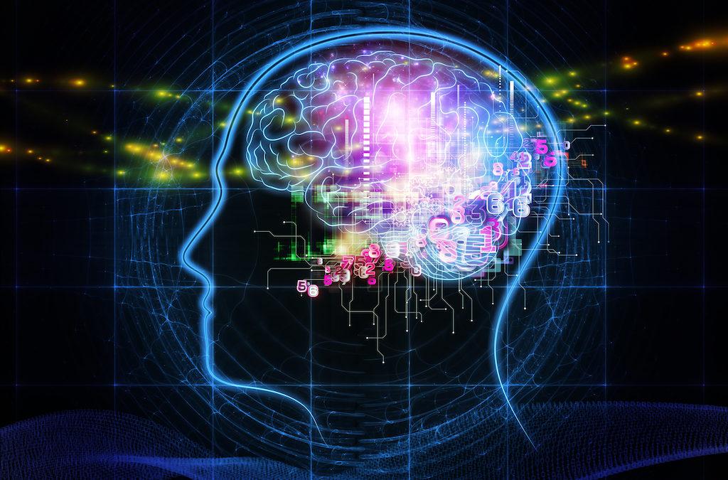 Nootropics: The Mind Enhancers