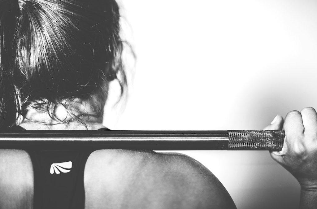 How Do Horomones Affect The Body?