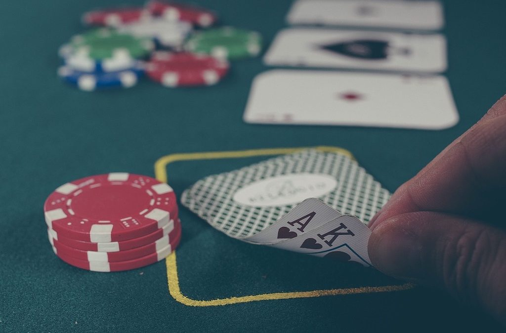 Why You Should Consider Using a BetSafe Bonus Code When Gambling Online