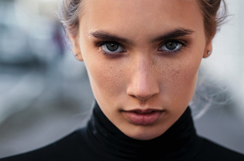 Reasons Why a Botox Injection is No Longer Taboo