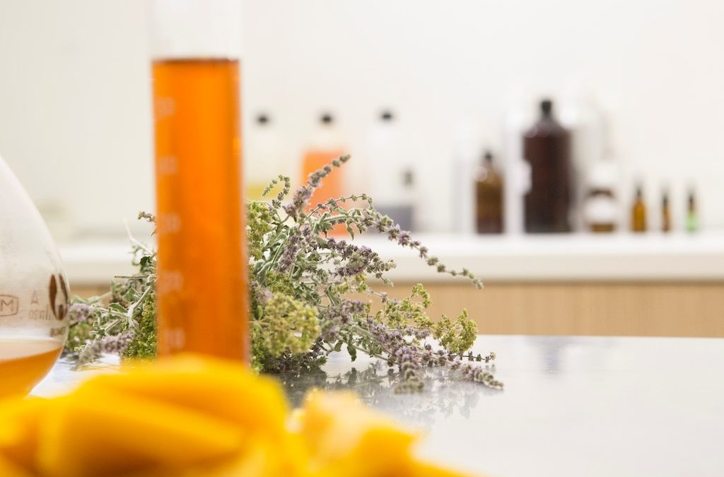 Is There a Difference Between Natural Remedies and Home Remedies?