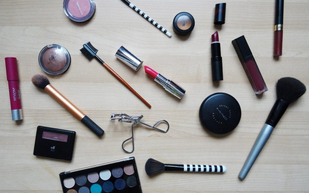 How to Choose the Right Beauty School