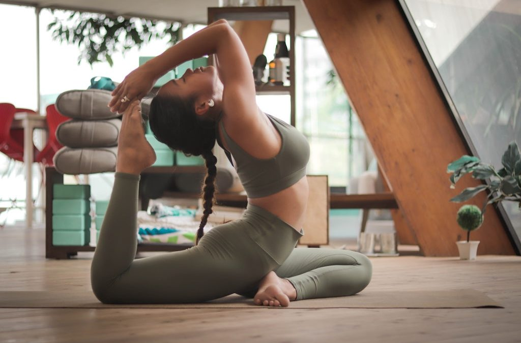 The Need to Try Yoga to Experience Its Many Benefits