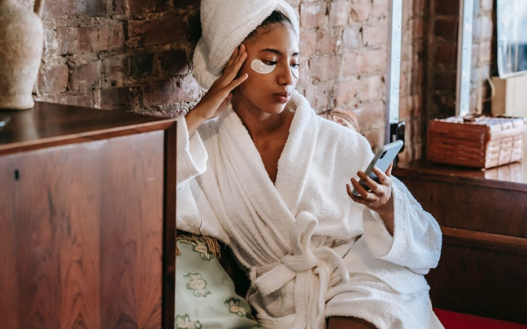 The 10 Rules to Have a Successful Beauty Centre