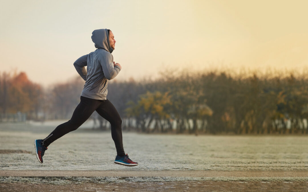 5 Tips for a Successful Sports Injury Recovery