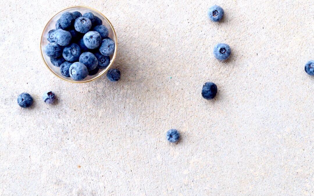 4 Ways You Can Help Keep a Healthy Mind
