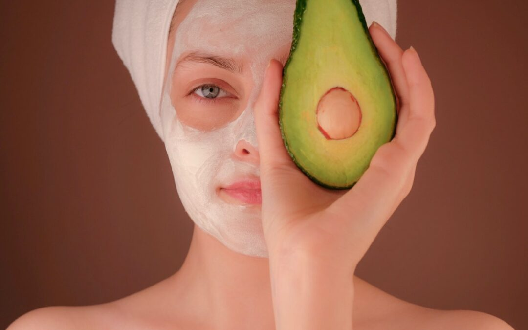 Causes of Dry Skin: A Complete Guide